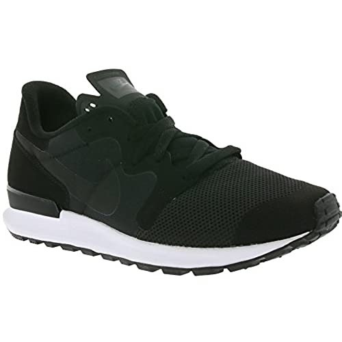 Nike 555305-004, Chaussures de Sport Homme