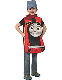 Rubies Costume Deluxe James-Toddler
