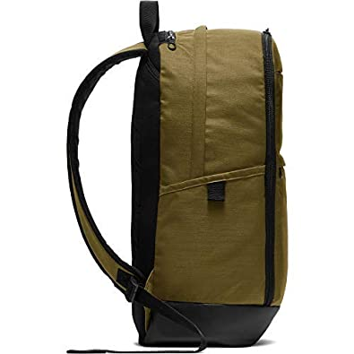 73a5e5fbf72e Image Unavailable. Image not available for. Color  Nike Brasilia Training  Backpack (Extra Large)