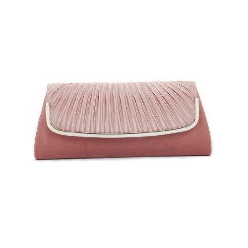 Cool  Womens Envelope Evening Bag Clutch Wallet Handbags  Best Women Bag