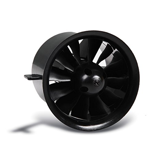 motor ducted fan - 9