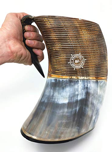 40oz beer cup - 3