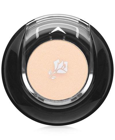 lancome color design eyeshadow - 6