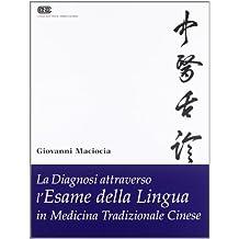 L'esame della lingua in medicina cinese