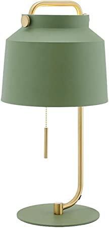 Nightstand Lamp, Table Lamps