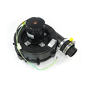 68k21 lennox furnace draft inducer exhaust vent venter motor 68k21 lennox furnace draft inducer exhaust vent venter motor oem replacement sciox Gallery