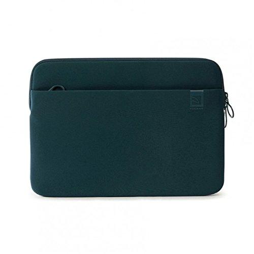 TUCANO BFTMB13-B Laptop Computer Bags & Cases