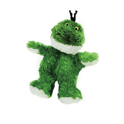 Dr Noys Frog - 2