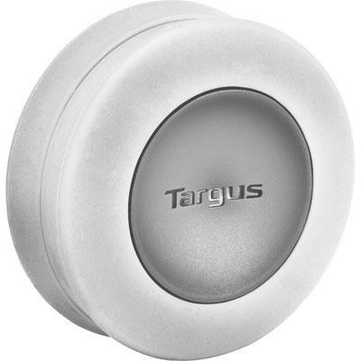 TARGUS WrapNGo Cable Manager - APK012US ()