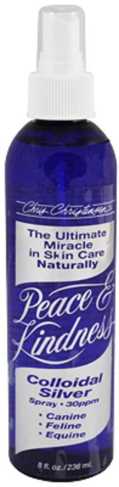 Chris Christensen Peace and Kindness Skin Spray (8oz)