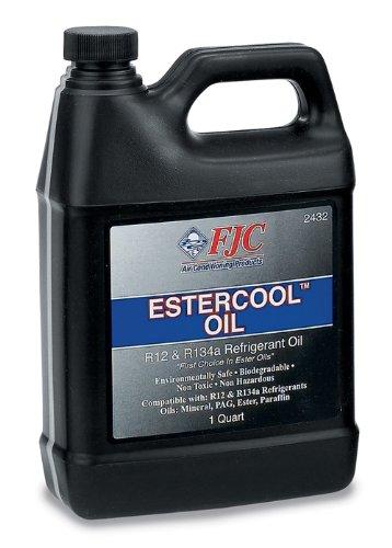 poe oil - 3