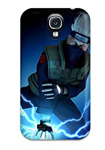 Shayna Somer's Shop 4846551K24031766 S4 Perfect Case For Galaxy - Case Cover Skin
