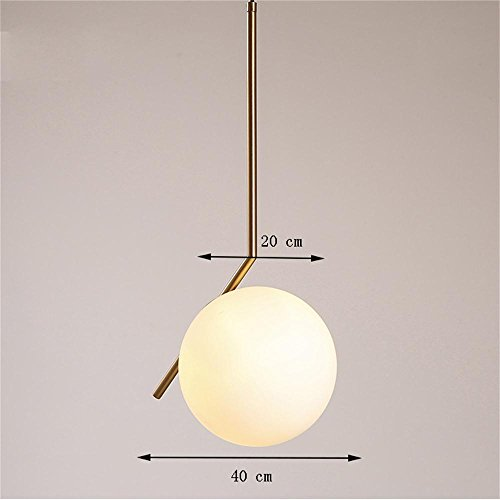 Contemporary Fashionable 5 Light Chandelier With Crystal Pendants in US - 9