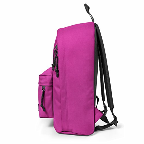 Enfants Out Sac Eastpak Office tropical Dos À 27 Cm Of Pink Rose 44 Liters nYwq6f6R