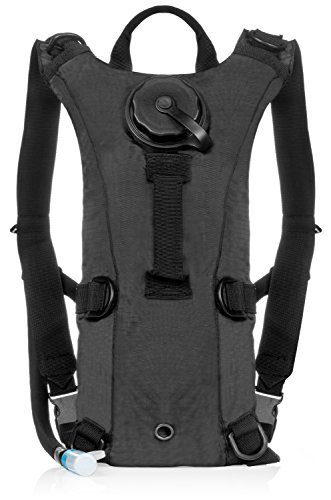 dba302a59ac3 We Analyzed 7,489 Reviews To Find THE BEST Hydration Backpack Bpa Free