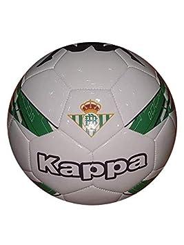 Kappa Betis 18 19 Balón 07e1e2c9c5ca1