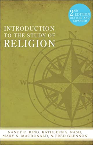 Introduction To The Study Of Religion Download