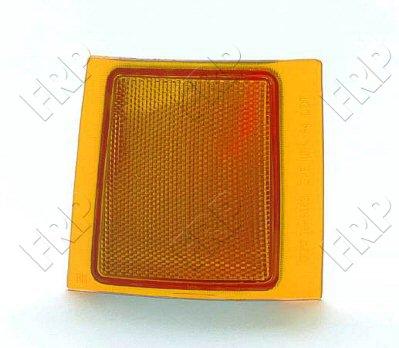 Action Crash Value Front Right Upper Side Reflector GM2551143V