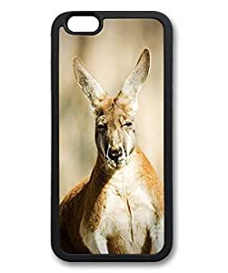 Black For Case Samsung Note 3 Cover ,Fashion Cool Art Deer Custom Protective Soft PC Back For Case Samsung Note 3 Cover Plus