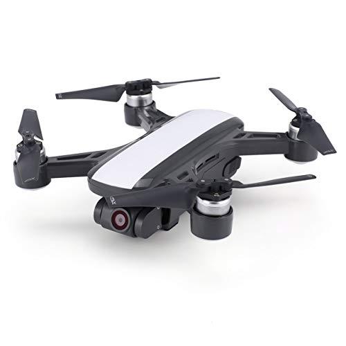 Dream 5G Altitude Hold Drone GPS GLONASS Optical Flow Position RC Quadcopter