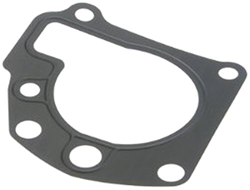 Ishino Throttle Body Gasket
