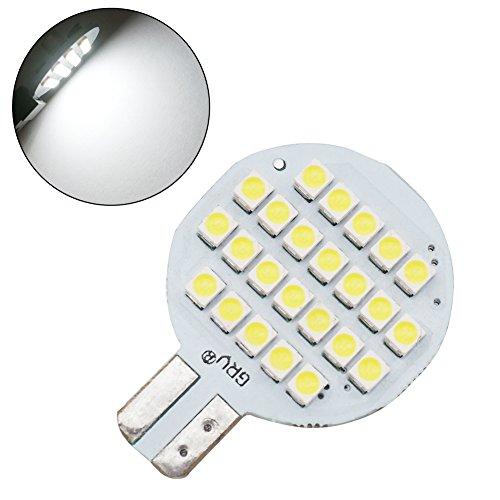 Camper Led Light Bulbs - 9