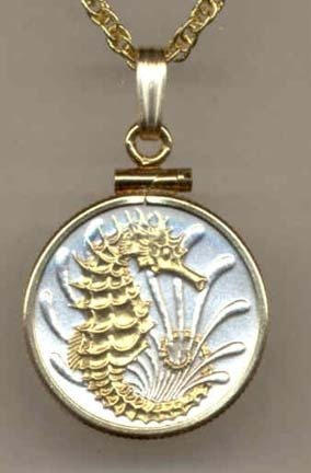 singapore-10-cent-sea-horse-two-tone-gold-filled-bezel-coin-with-18-necklace