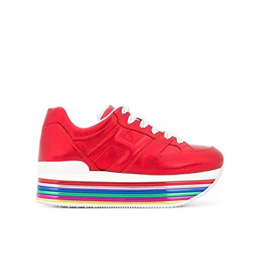 Hogan Damen Sneaker Putrefazione