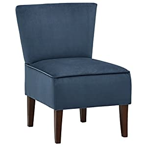 41Tj7vFsK2L._SS300_ Coastal Accent Chairs & Beach Accent Chairs