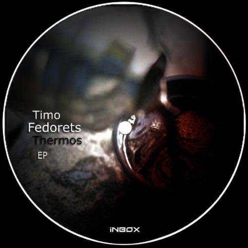thermos-original-mix