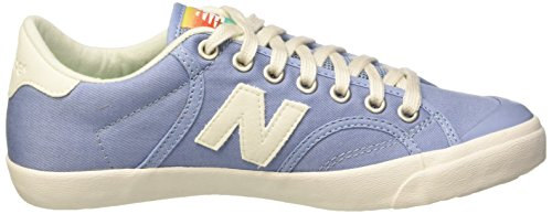 New Balance Damen Nbwlproapb Gymnastik, Icarus, 15 EU Blu (Icarus)