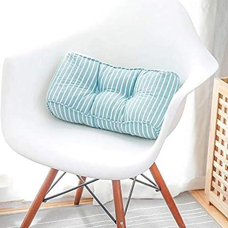 Amazon.com: Pregnant Woman Pillow Japanese Bed Memory Foam ...