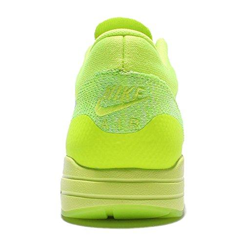 601 Donna Nike Scarpe Fitness da Giallo 843387 Og5Fqp