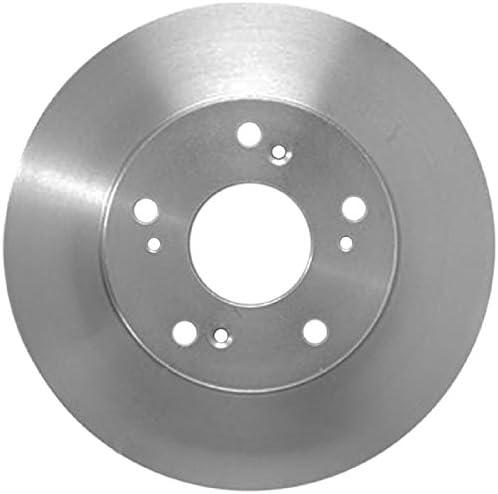 Bendix Brake Rotor