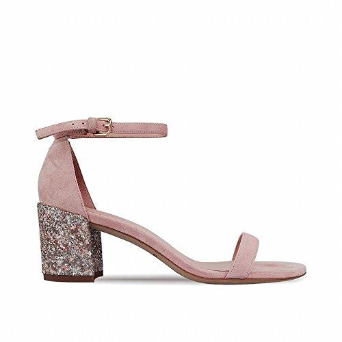 High Una Palabra High heels heels wUvqxnPBn