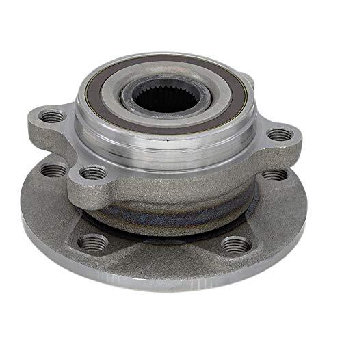 Best Wheel Bearings
