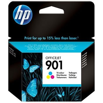 HP G510N DRIVER FOR WINDOWS 8