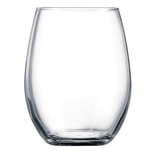 Chef & Sommelier Primary FH27 Tumbler 270ml, without filling mark, 6 Tumbler Arc International Others