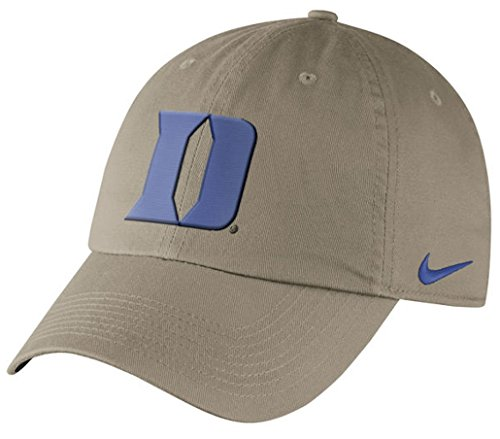 blue devil hat - 4