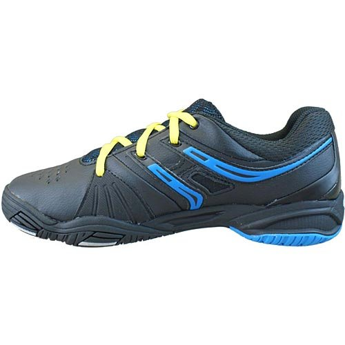 Amazon.com | Babolat V-Pro All Court Junior Tennis shoes ...