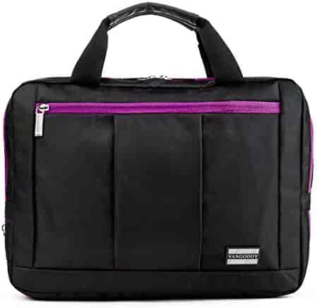 b88a31557336 Shopping 2 Stars & Up - $25 to $50 - Briefcases - Luggage & Travel ...