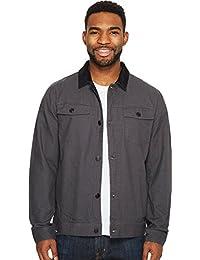 Men's Shifter Trucker Jacket