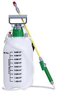 Impresión Spray Boquilla de alta presión (5l)