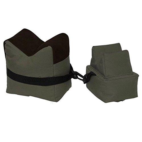 range sandbag - 3
