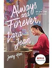 Always and Forever, Lara Jean (Volume 3)