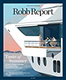 Robb Report: more info
