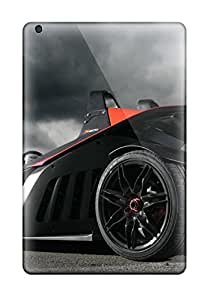 Cases Covers For Ipad Mini Strong Protect Cases - Best Car Design
