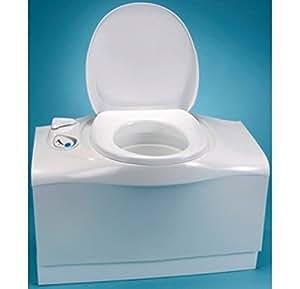 Thetford 32812 Cassette Toilet Toilets Amazon Canada