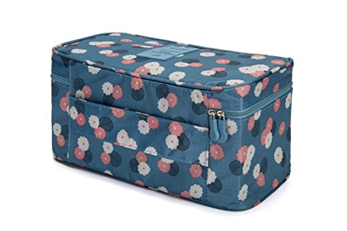 new-portable-protect-bra-underwear-lingerie-case-travel-organizer-storage-bag