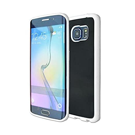 54aac1a662c Anti Gravity Cases for Samsung S6 by AK Fundas: Amazon.in: Electronics
